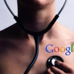 google docteur