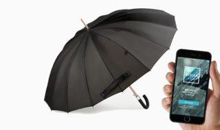 kisha bluetooth smartphone