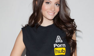 Pornhub remplace son PC qu'il a détruit pour ne pas se faire prendre