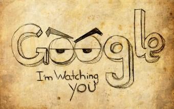 Comment effacer l'historique de recherche Google et supprimer vos traces
