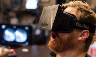 Oculus Rift : la configuration recommandée dévoilée, ça pique !