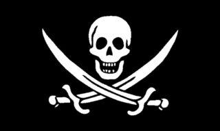 PS4 : un hack pour installer des jeux piratés sur le disque dur