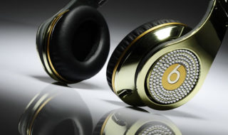 beats luxe by dre