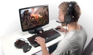 Casque gamer avec micro : notre sélection des meilleurs