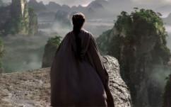 Netflix dévoile le trailer de Tigre et Dragon 2
