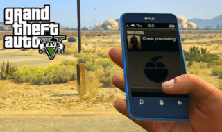code triche gta 5 xbox one cheats
