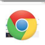 Google Chrome : comment retrouver les mots de passe oubliés ou perdus