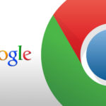google chrome comment supprimer historique navigation