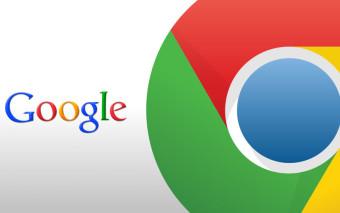 Google Chrome : comment supprimer l'historique de navigation et les cookies