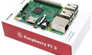 Raspberry Pi 3 : tout savoir sur le mini PC à l'énorme potentiel