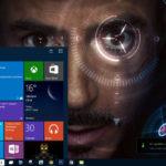 Windows 10 mot de passe demarrage