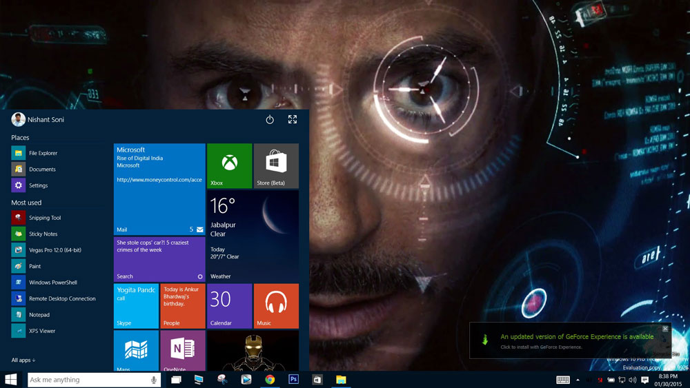 Windows 10 : comment enlever le mot de passe au démarrage