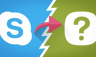 Skype : les meilleures alternatives open source ou propriétaires