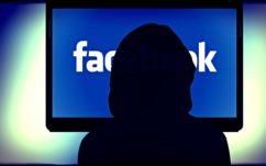 Comment supprimer un groupe Facebook en quelques étapes