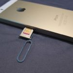 iphone-5s-sim-pin