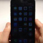 iphone-luminosite