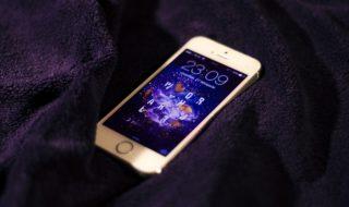 iPhone : comment bloquer un numéro de téléphone