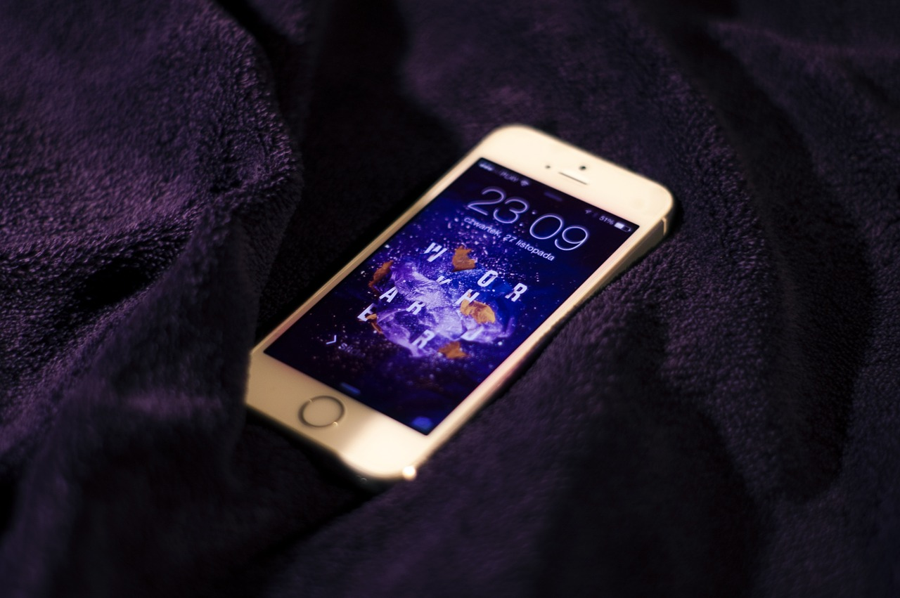 iphone comment bloquer un num ro de t l phone. Black Bedroom Furniture Sets. Home Design Ideas
