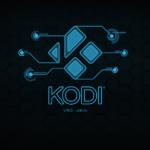 Comment installer, configurer et utiliser Kodi sur Windows et Mac OS X
