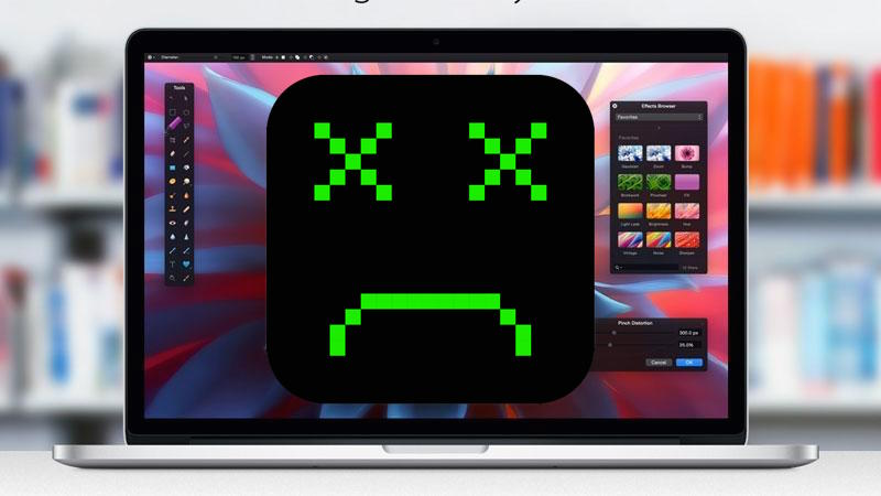 Mac OS X : comment savoir si mon ordinateur a un virus ?