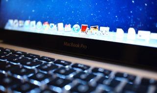 Quelles sont les meilleures applications à installer sur un mac ?
