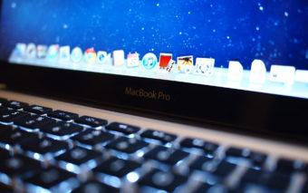 Mac : les meilleures applications gratuites pour votre nouvel ordinateur