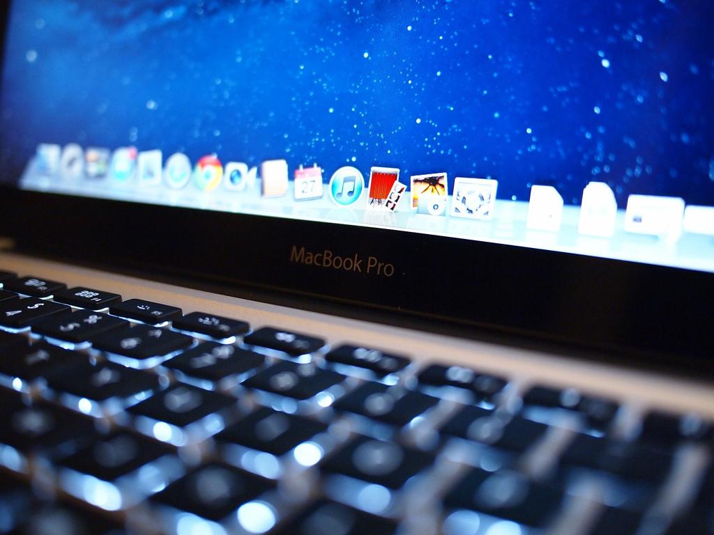 Comment installer Facebook Pour PC ! - YouTube