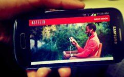 Netflix : comment supprimer un profil ou votre compte ?