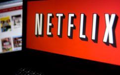 Netflix : comment enregistrer les vidéos pour les lire plus tard ?