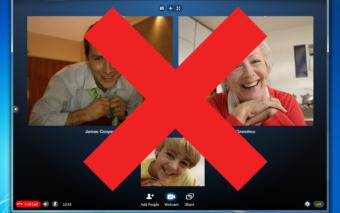 Comment supprimer son compte Skype définitivement