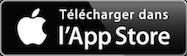 Telecharger dans app store