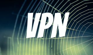 vpn-payants-gratuits