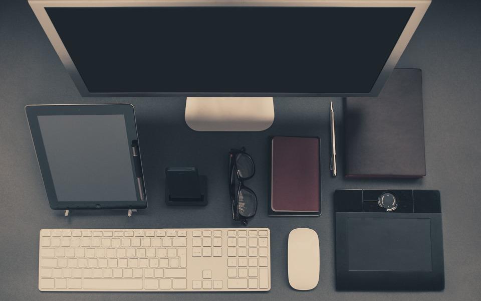 bureau-ordinateur