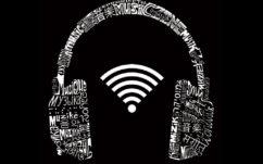 Les meilleurs casques audio nomades sans fil de 2016