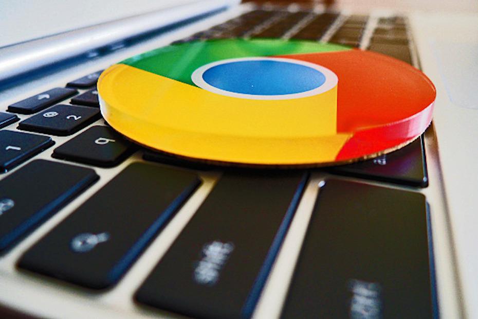 Google Chrome vide la batterie de votre PC, voici comment l'éviter