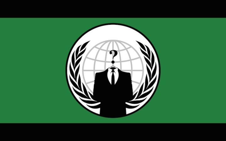 Hadopi : la liste des fichiers torrents et p2p surveillés