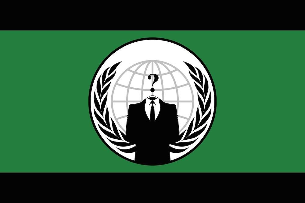 drapeau-anonymous