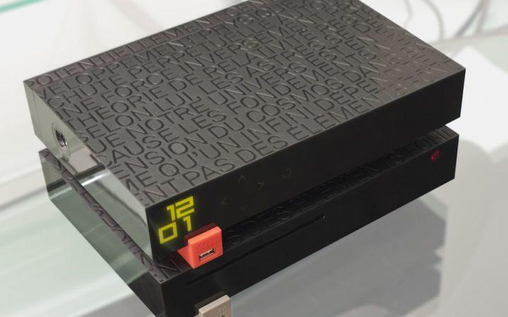 Abonnement Internet pas cher : les offres Freebox Revolution, Sosh + Livebox et Box starter SFR sont à prix mini