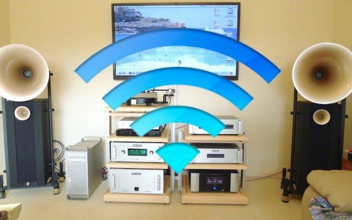 hifi wifi