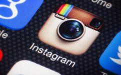 7comptes 100% geek à suivre sur Instagram