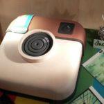 Instagram comment ça marche : le guide ultime pour tout savoir