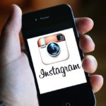 Instagram : comment poster, reposter ou supprimer une photo