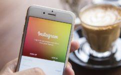 Instagram : comment voir ses abonnés ?