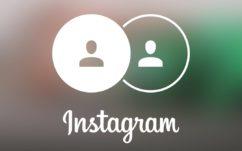Instagram : comment avoir plus d'abonnés et de likes