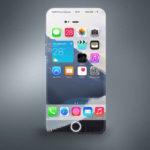 iphone 7 iphone tricks