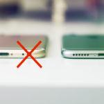iphone7 jack
