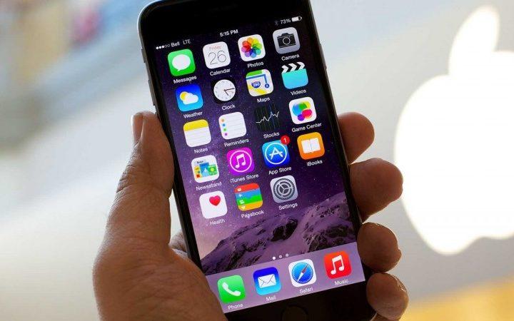 Mac OS X : gérez la musique des iPhone, iPad ou iPod avec ou sans iTunes