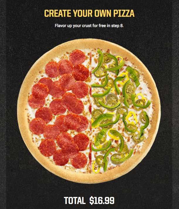 pizza-retour-vers-le-futur