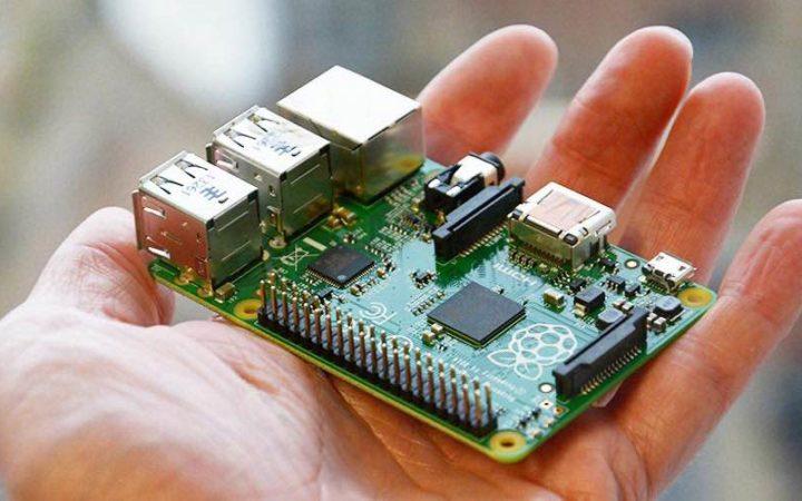 3 choses à savoir avant d'acheter un Raspberry Pi