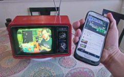 Raspberry Pi : un mediacenter en moins de 15 minutes avec OSMC